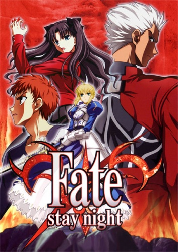fate_stay_night_237
